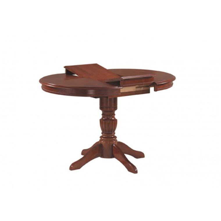 Стол раскладной деревянный Margo Signal