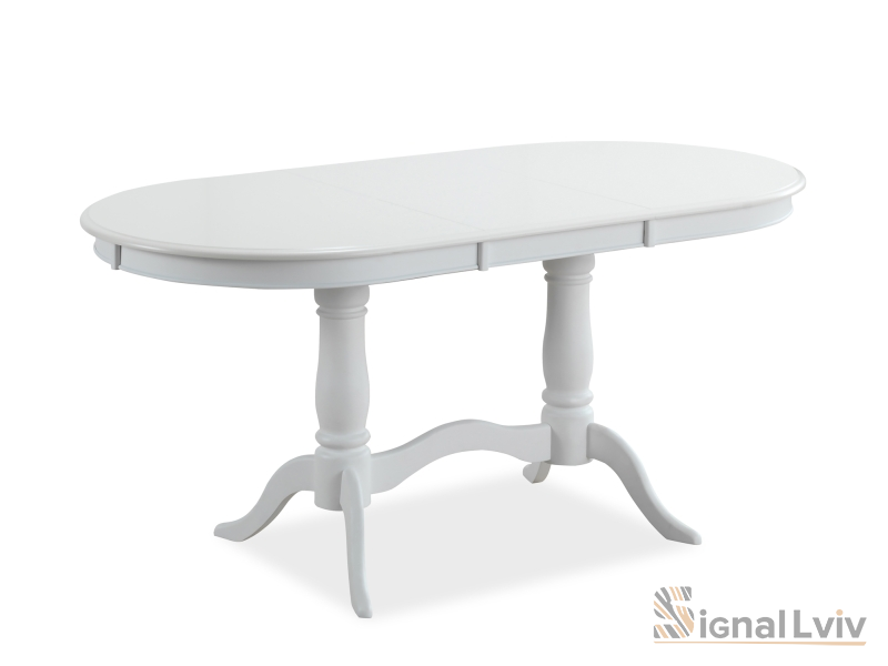 Деревянный стол Savona фабрика Signal