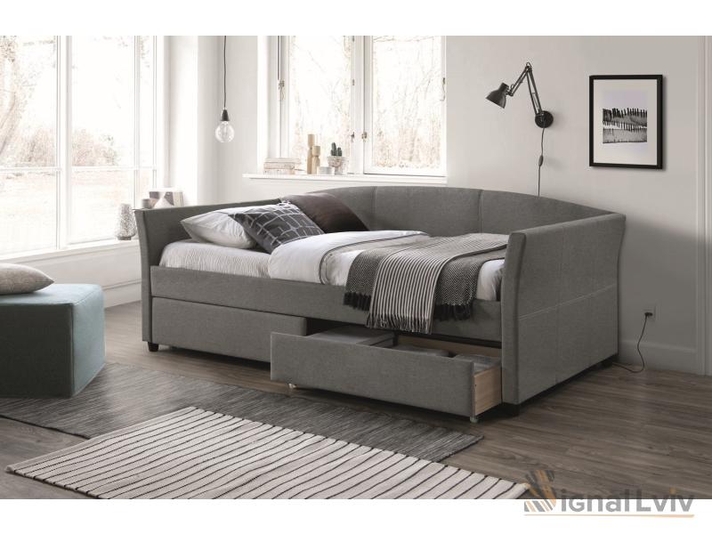 Кровать Signal Lanta | 90х200