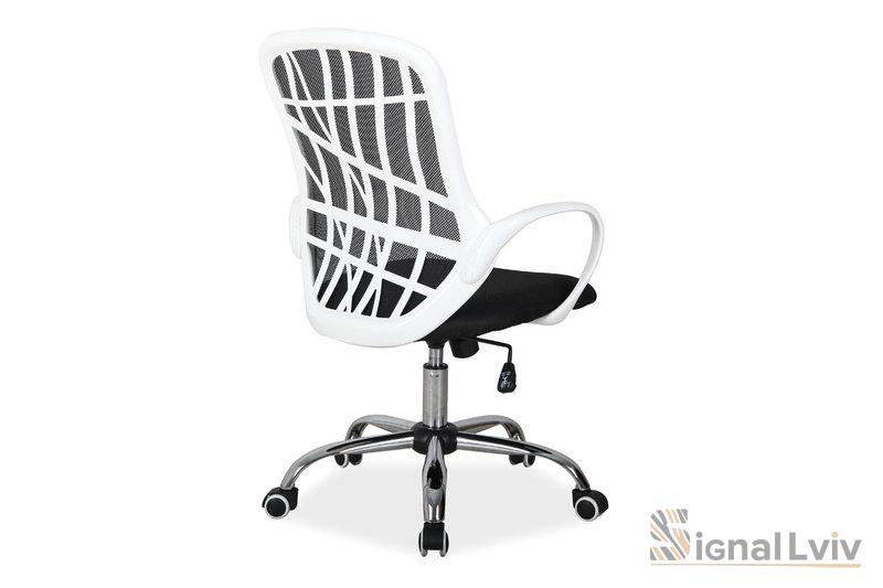 Офисное кресло Dexter Signal