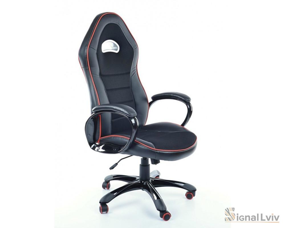 Кресло офисное Q-032 фабрика Signal