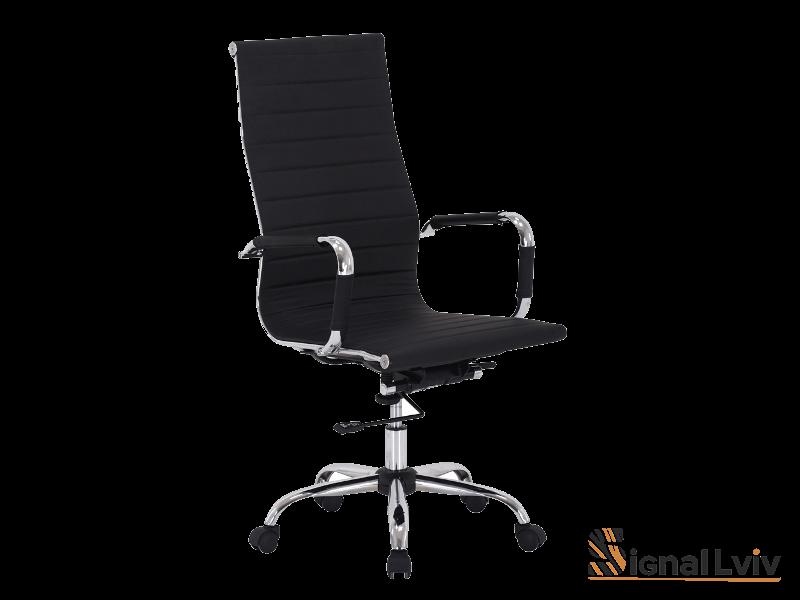 Кресло офисное Q-040 фабрика Signal