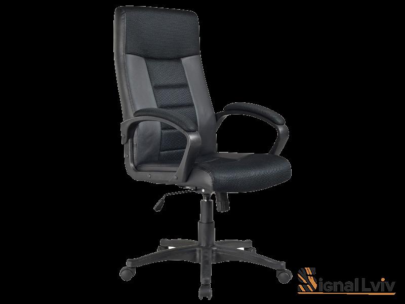 Кресло офисное Q-049 фабрика Signal