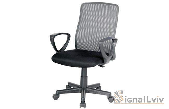 Кресло офисное Q-083 фабрика Signal