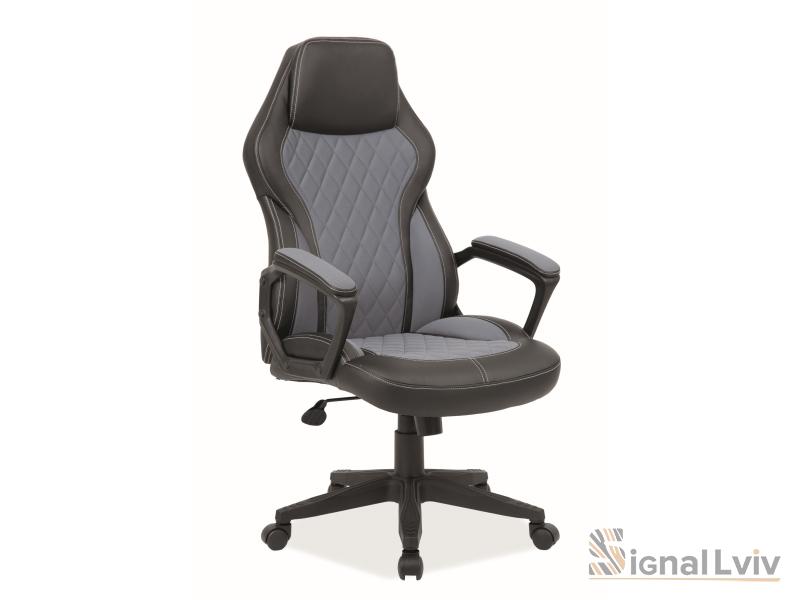 Кресло поворотное Q-369 Signal