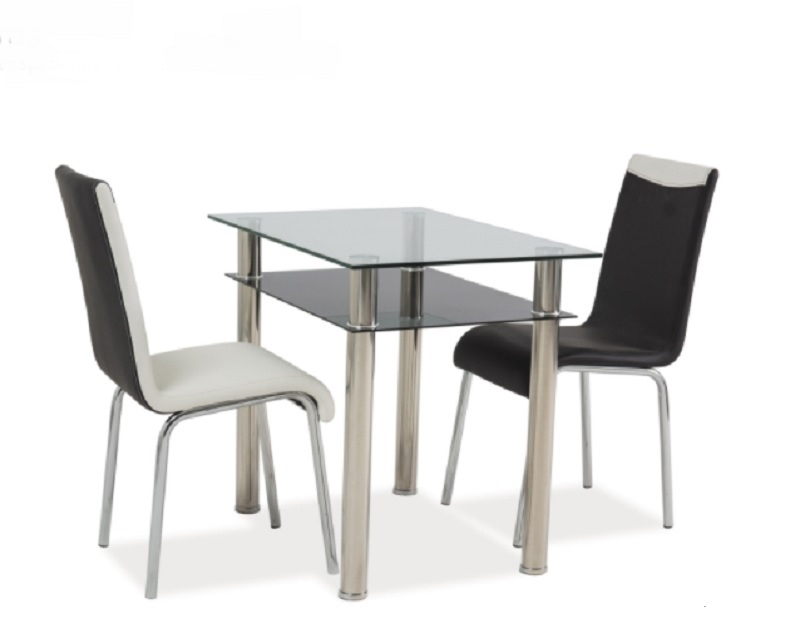 Стол обеденный MADRAS SIGNAL