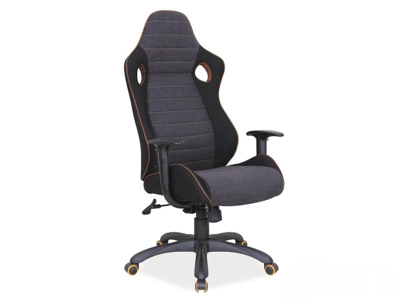 Кресло офисное Q-229 фабрика Signal
