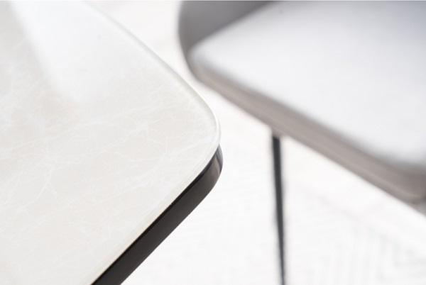 Стол обеденный Senso Signal